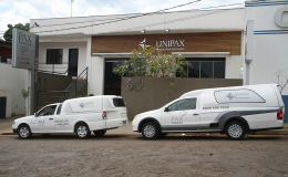 Unidade Unipax de Assaí - PR