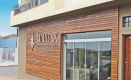Unidade Unipax de Cornélio Procópio - PR
