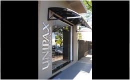 Unidade Unipax de Rolândia - PR
