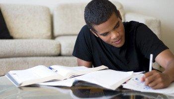 7 dicas para viver melhor neste período de quarentena